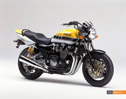 yamaha fj1200 3cv 1988 to 1990 fotos de motos pinterest cars