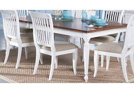 oval cindy crawford dining table dining table design ideas
