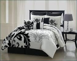 Grey California King Comforter Cal King Down Comforter Product Selections Homesfeed