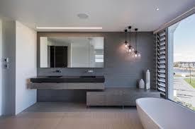 nkba winners the kitchen and bathroom blog supreme bathroom design winner detail davinia sutton nkba awards