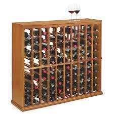 remarkable small wine racks ikea ideas best inspiration home