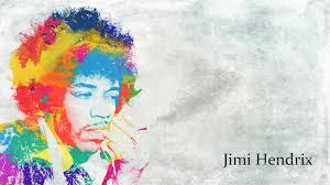 Jimi Hendrix Quotes Love by 77 Jimi Hendrix Hd Wallpapers Backgrounds Wallpaper Abyss