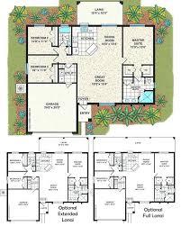 3 bedroom 2 bath house floor plans 3 bedroom 2 bath 3 bedroom 2 bath 1 house plans