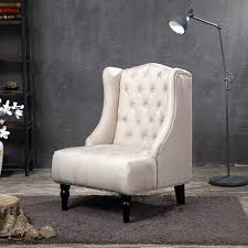 High Back Accent Chairs Accent Chair Ebay