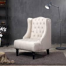 accent chair ebay