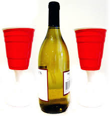 wine set gifts cup wine glass set 18 95 funslurp unique gifts