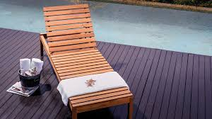 chaise lounges kannoa outdoor patio furniture