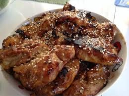 cuisiner des cuisse de poulet les 25 meilleures idées de la catégorie cuisses de poulet