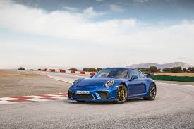 porsche blue gt3 porsche 911 gt3 sapphire blue metallic the new porsche 911 gt3
