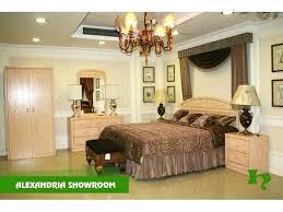 Homebase Bedroom Furniture Sale Habitat Bedroom Furniture Brilliant Bedroom Sets Bedroom Furniture