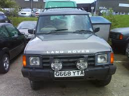 land rover classic lifted 1994 land rover range rover user reviews cargurus