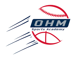 about us u2014 ohm sports academy