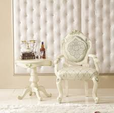 french chair classic french chair classic suppliers and
