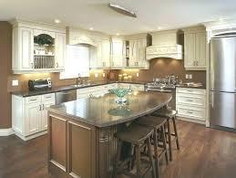 l shaped kitchen island ideas l shaped kitchen island layout medium size of kitchen shaped kitchen