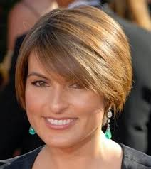 haircut ideas for women with thinning hair 40 year old women