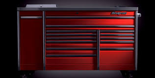 snap on tool storage cabinets welcome to snap on credit