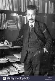 Albert Einsteins Desk Albert Einstein Stock Photos U0026 Albert Einstein Stock Images Alamy
