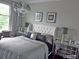 paint colors for a bedroom