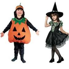 discount costumes discount store costumes 4114 center place dr