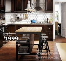 stenstorp kitchen island review home design ideas best stenstorp kitchen island kitchen islands