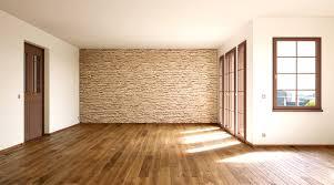 wandgestaltung esszimmer landhaus einrichtungsideen esszimmer