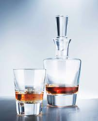 Schott Zwiesel Old Fashioned Glass March 2017 Food Hunting Epicure Life U0027s Refinements