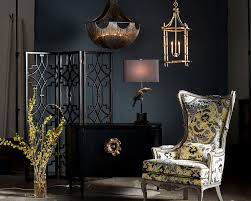 Decorative Accents For The Home by Home Décor Resources At Las Vegas Market