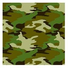 camo gift wrap camouflage gift wrap birthdayexpress