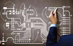 pcb designer job europe 3 reasons why pcb design is the job of the future