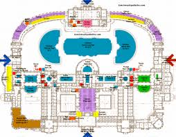 map u2013 szechenyi baths