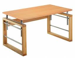 Breiter Schreibtisch Schreibtisch 120 Cm Schreibtisch B 120 Cm Graphik Maisons Du