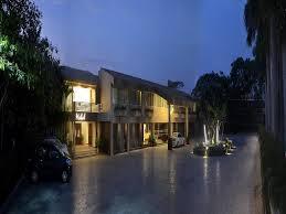 hotel sayaji bhopal india booking com