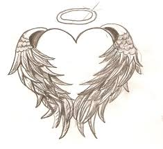 this is what i want but with a cross instead of a tattoos