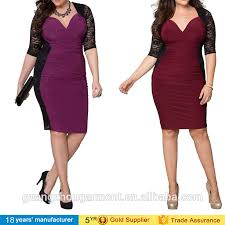 Cocktail Party Dresses Australia - china cheap supplier formal plus big size night lace cocktail