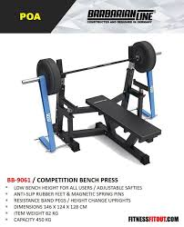 Competitor Workout Bench Tv Bench Wood Deacons Bench Plans Weight Utility Bench Large Bench
