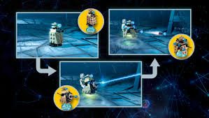 dalek object lego dimensions wikia fandom powered by wikia