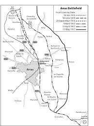map of poitiers battlefield interactive maps
