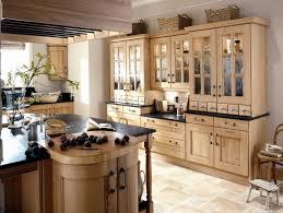 open floor plans homes home architect open floor plan homes best design that you will