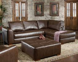 Reclining Leather Sectional Sofas by Furniture Costco Leather Sectional Sectionals Costco