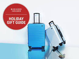 in gifts 30 last minute gifts from cool startups you should on your