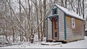 tumbleweed tiny house company archives houses tiny