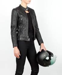 best 25 women motorcycle ideas on pinterest womens motorcycle