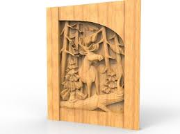 182 best factory of 3d woodcarving images on carved