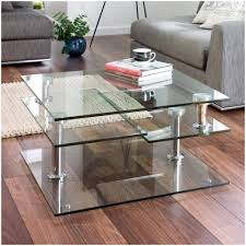 Ikea Round Coffee Table by Furniture Glass Coffee Table Base Ideas Fd Coffee Tbl Gg Glass