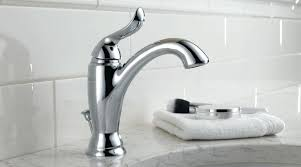 awesome cheap faucet for bathroom u2013 churichard me