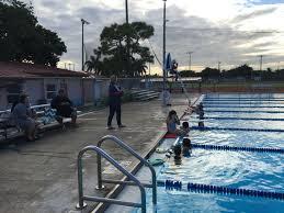parks u0026 recreation department city of dania beach florida