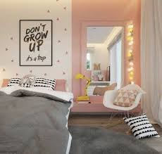 idee de chambre fille ado 21 best chambre fille images on