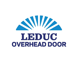 Leduc Overhead Door Edmonton Fall Home Show Edmonton Globalnews Ca