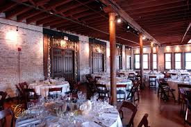 wedding venues milwaukee 23 fantastic wedding venues milwaukee navokal