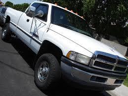 stolen dodge cummins dodge diesel diesel truck resource forums